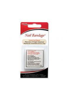 Nail Bandage 30 ct