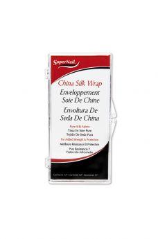"China Silk Wrap 72"" Wrap"