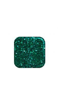 SuperNail ProDip Enchanting Emerald 0.90 oz
