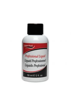 SuperNail Nail Liquid
