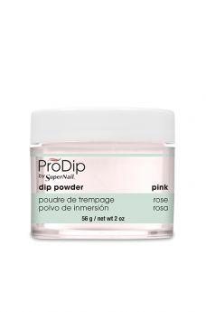 SuperNail ProDip Pink