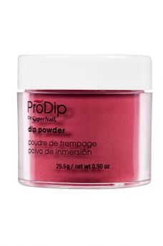 SuperNail ProDip French Mauve 0.90 oz