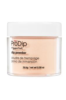 SuperNail ProDip Papaya Whip 0.90 oz