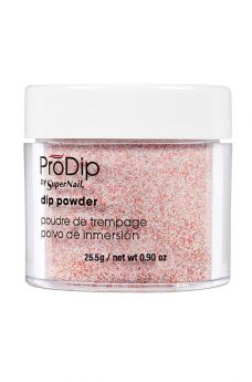 SuperNail ProDip New Year Sparkles 0.90 oz