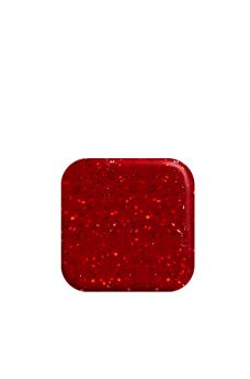 SuperNail ProDip Red Rubies 0.90 oz