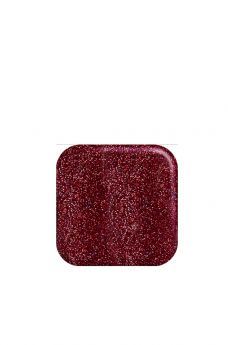 SuperNail ProDip Enticing Burgundy 0.90 oz