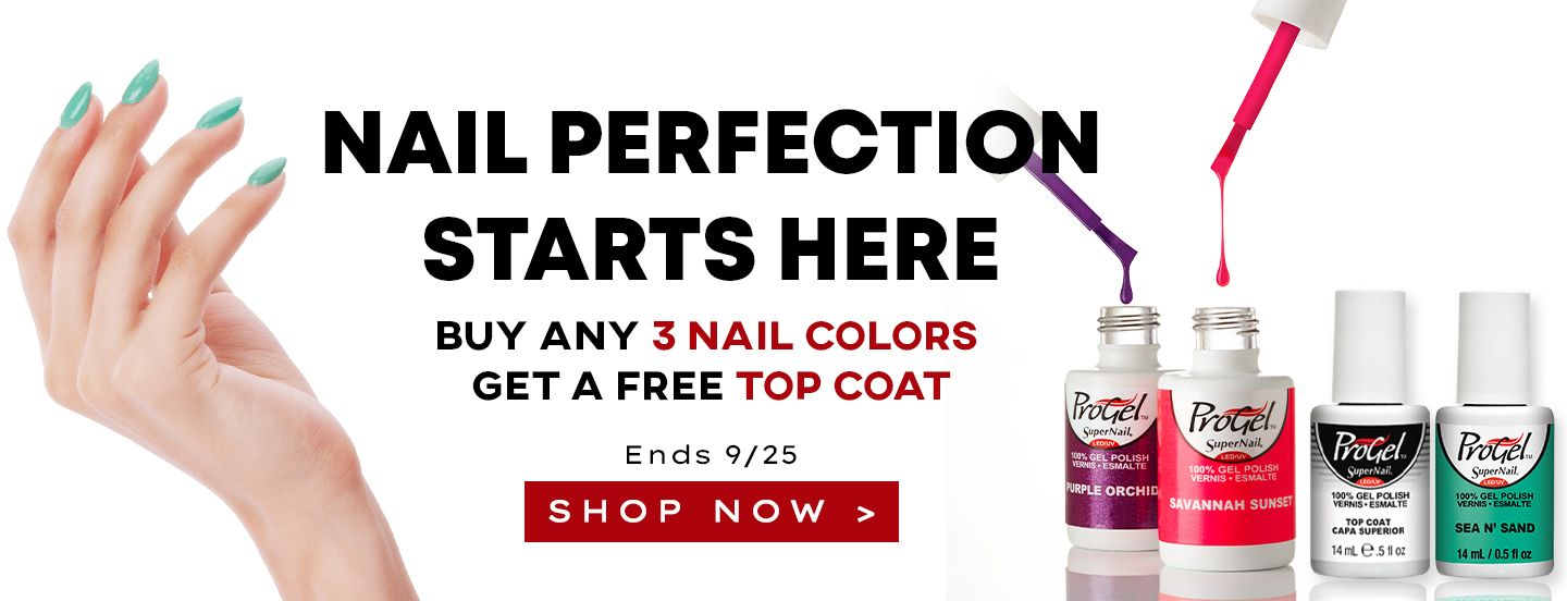 https://www.supernailprofessional.com/nail-color.html