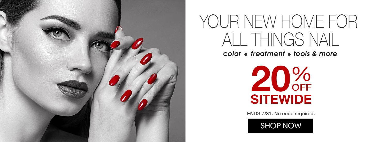 https://www.supernailprofessional.com/what-s-new.html
